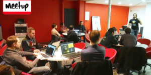 [Interview] How to launch a coding Meetup with the CodinGame platform