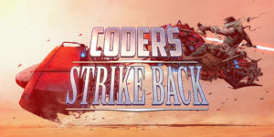 Coders Strike Back – Contest Report