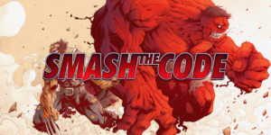 Smash the Code – Contest Report