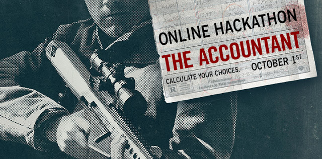 the_accountant_02_810_400