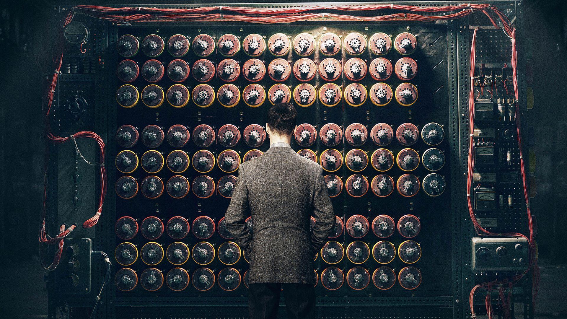 Agile Fun Games agile has failed. a peek at the future of programming
