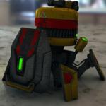 Automaton2000