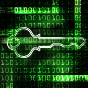 Simple Encryption using C# and XOR technique